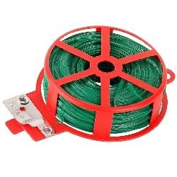Подвязочные материалы