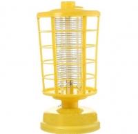 Антимоскитная лампа СКАТ 12