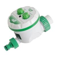 Электронный таймер для полива GА-319N