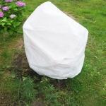 Чехол для укрытия растений 60х70 см (3 шт)