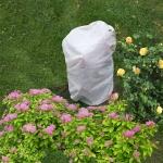 Чехол для укрытия растений 70х100 см (3 шт)